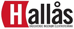 Hallås AS - Rådgivende ingeniørfirma